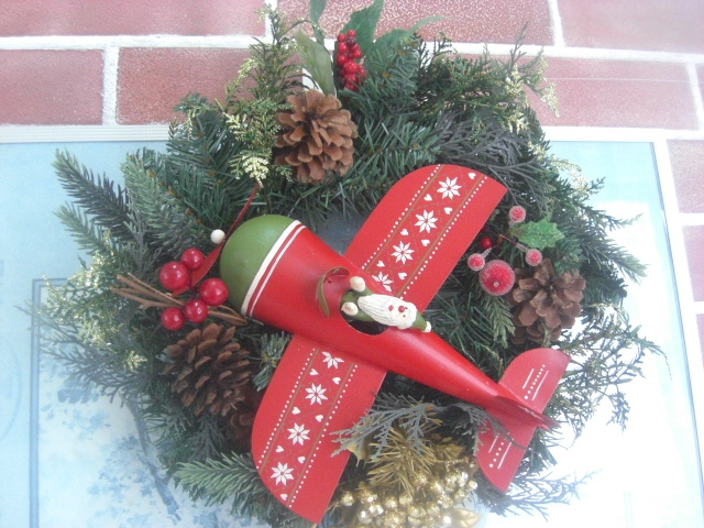 ⛄❄⛄12月23日(水)、24日(木)、25日(金)三日間限定 クリスマスディナーコース(二名様より、お一人様¥6500(税込み))⛄❄⛄